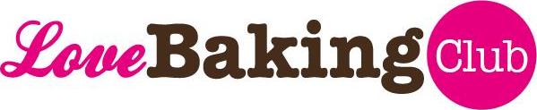 Love Baking Club